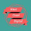 West Coast Digital UK