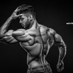 Rahul Fitness Official Net Worth