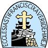 カトリック姫路教会 宣教チーム