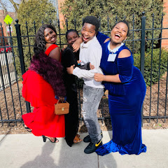Agnes Family