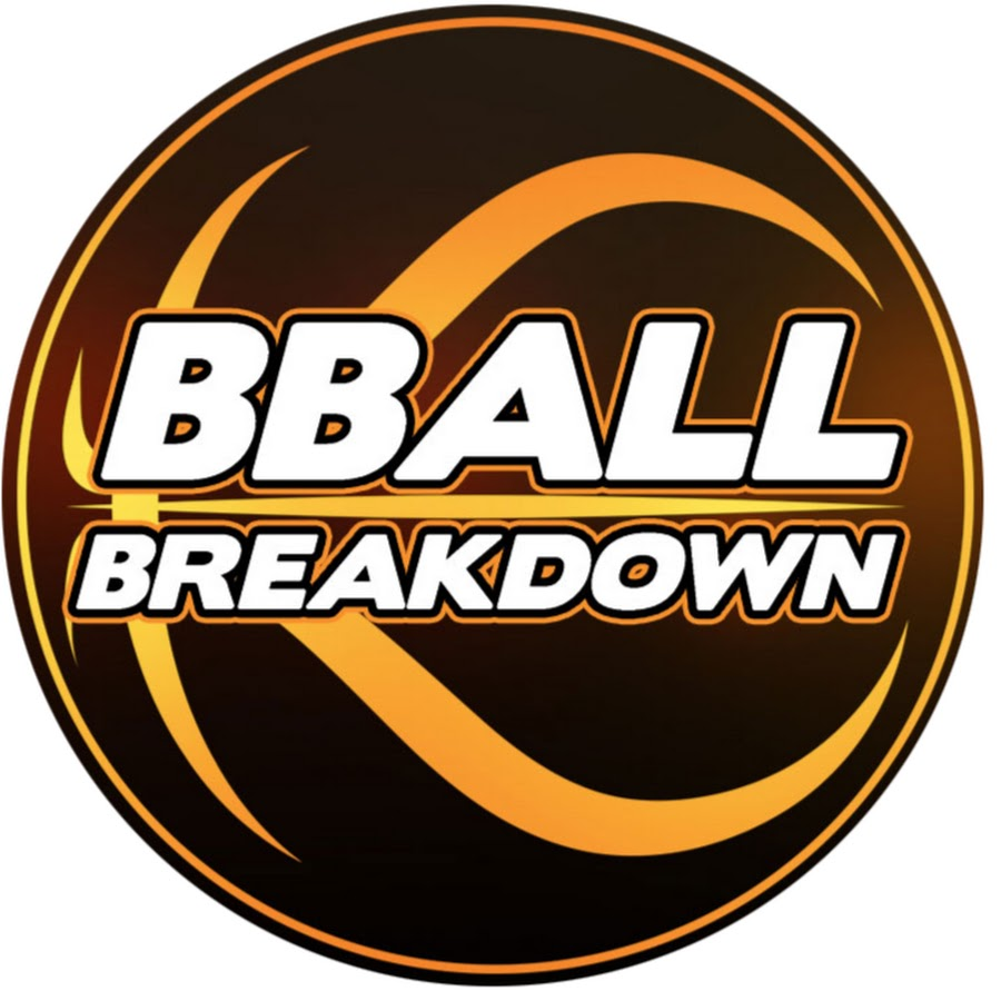 Image result for bball breakdown