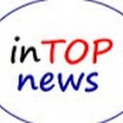inTOP news Net Worth