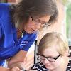 Adaptive Nursing
