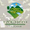 Zöld Híd Program