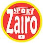 Zairo Sport