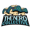The Nerd Collective