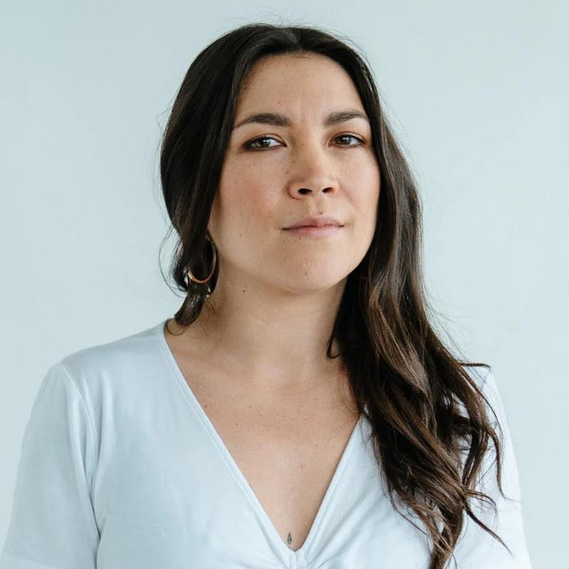 Lauren Toyota Photo