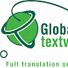 Global textware bv