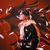 Anachon