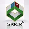 SKICR TV