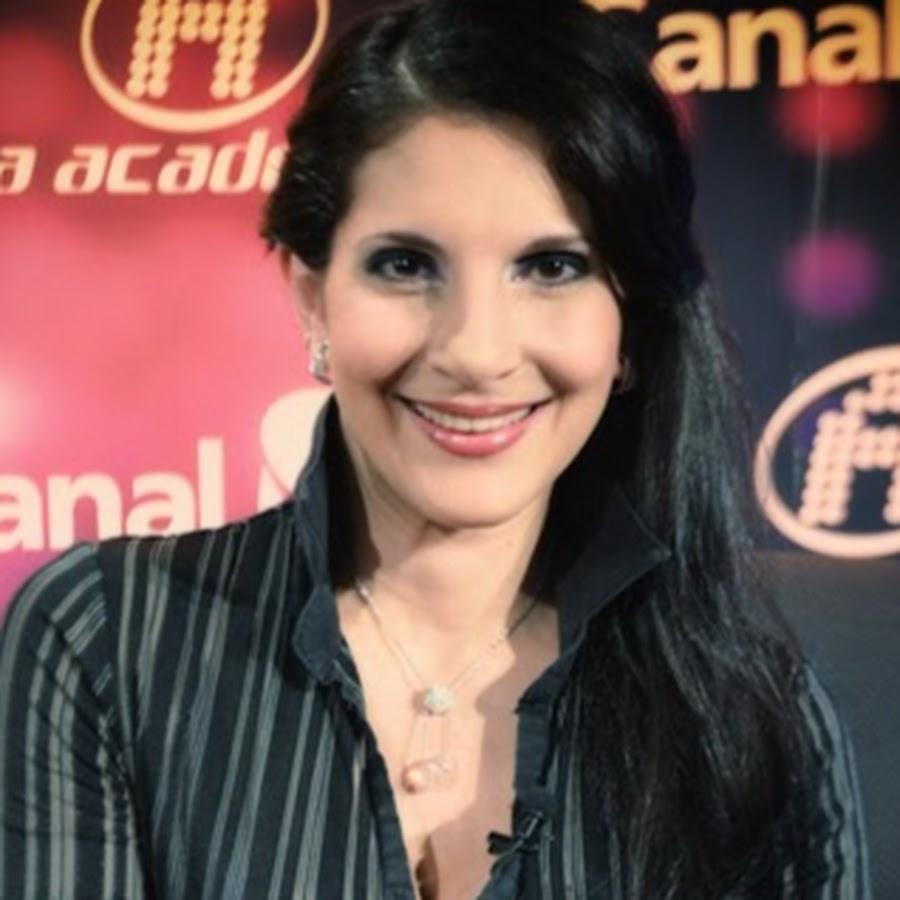 Angela Kila - YouTube