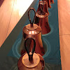 NOZ & Ringers (Kobe YMCA Bell-choir / Ding Dong Ringers)
