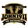 John1911 Gun Blog