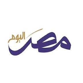a7bd51188 Egypttodaytv - YouTube