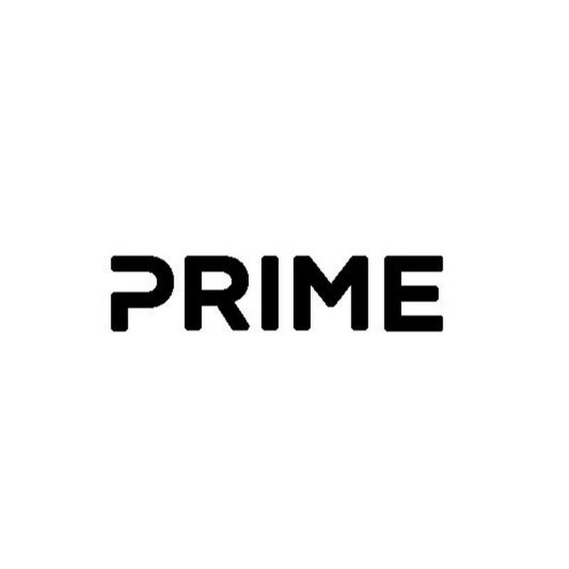Prime Online (prime-online)