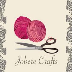 jobere crafts Net Worth