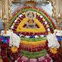 ShyamPariwar