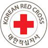 대한적십자사(KoreanRedCross)