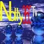nolly360tv (moviemalltv)