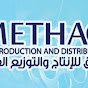 ميثاق للإنتاج والتوزيع الفني METHAQ