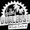 OfficialDualers
