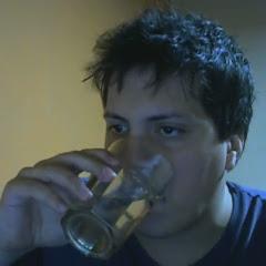Alejandro Julián EN VIVO