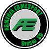 Armeria Ermesport S. R. L.