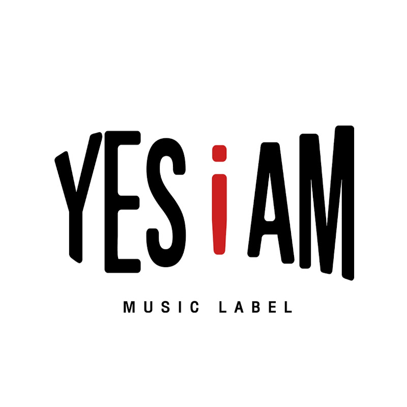 iam official channel