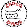 Crocodylus