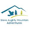 Slieve Aughty Mountain Adventures