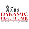 Dynamic Healthcare