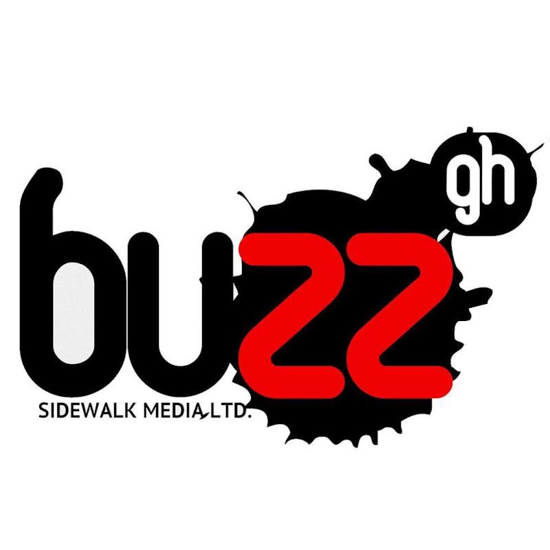 Buzz Ghana