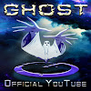 GHOST official
