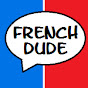 Learn French with a