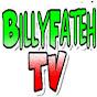 billyfateh tv