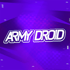 ARMY DROID