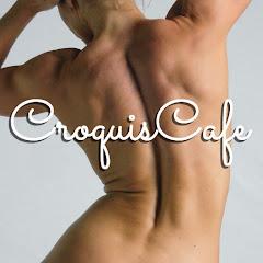CroquisCafe Net Worth