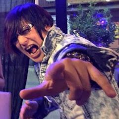 「ココガク」kokogakuチャンネル YouTube channel avatar