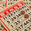 Bingo Slot Sites