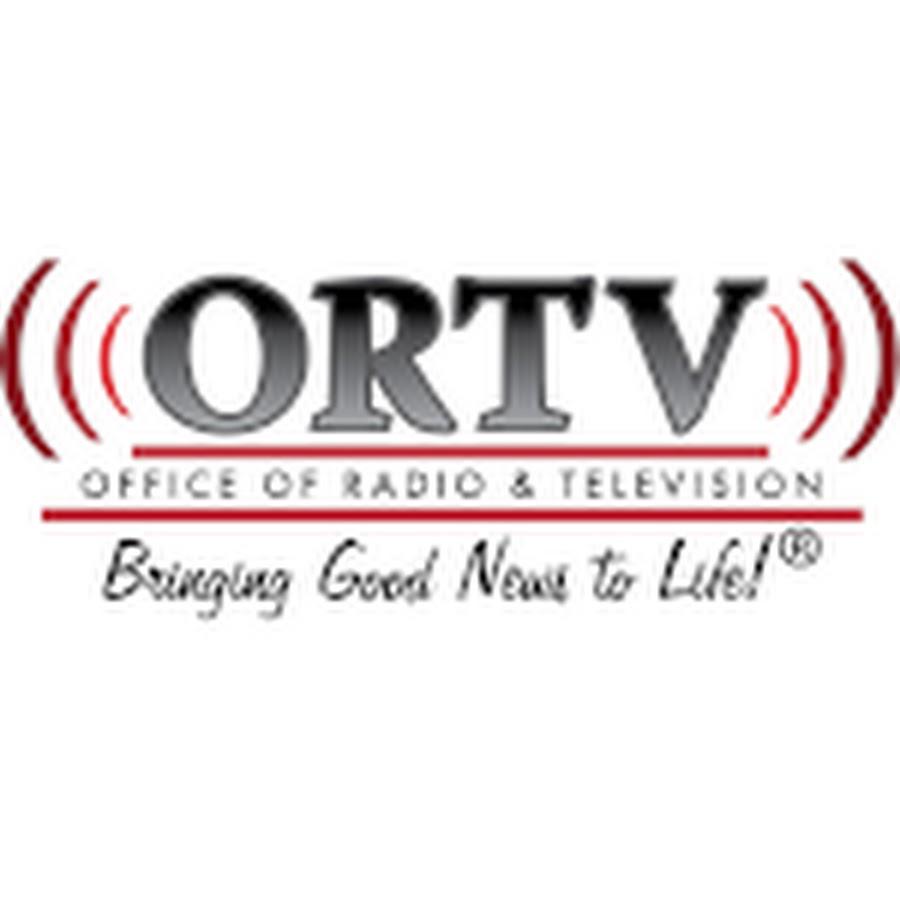 ORTV Hartford - YouTube