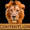 ContentLion