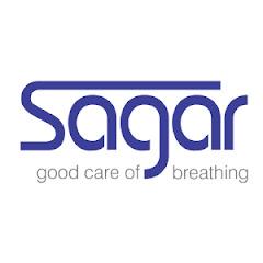 Sagar Aquaculture