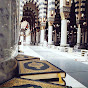 خادمة الاسلام