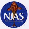 North Jersey Aquarium Society