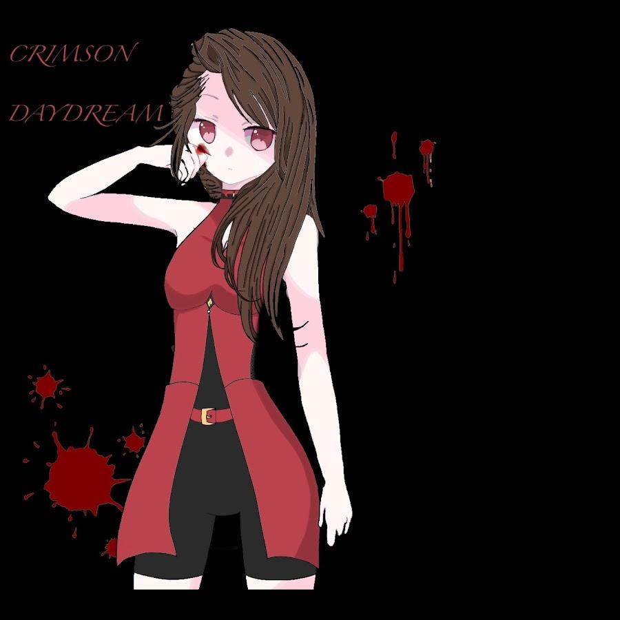 CrimsonDaydreamAMVs