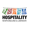 HospitalityNL