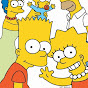 The Simpsons no Cut 2