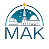 Московский Астрономический Клуб
