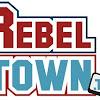 RebelTownTV