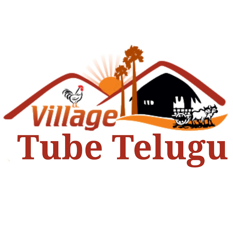 Village Tube Telugu (village-tube-vlogs)